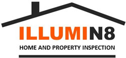 A certified home and property evaluation